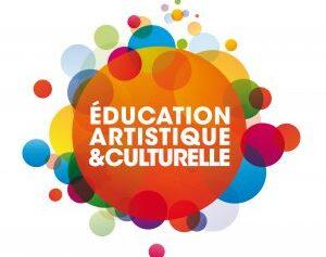 Education-artistique-et-culturelle-300x253.jpg