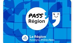 pass région auvergne rhone alpes.png